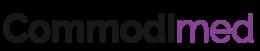 Commodimed Logo